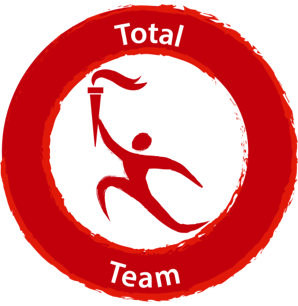 Total Team